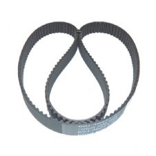 Yamaha 69J-46241-00 Timing Belt